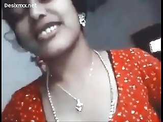 Desi vilage bhabi gita n hr devar with full audio