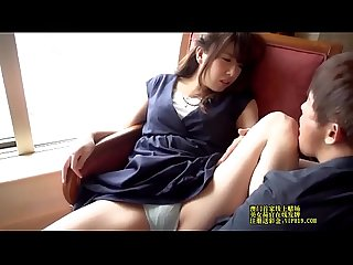 lbrack s cute 470 rsqb lm tnh cng em th k xinh dstrok p aoi equals hd hotcamgirls88 period tk