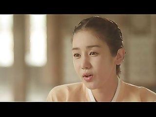 Hwang period jin period yi period 2015