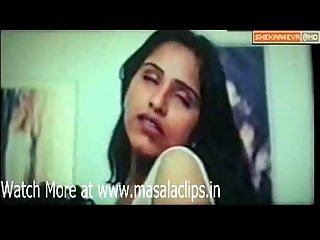 Mallu actress reshma nude boobs sucked video