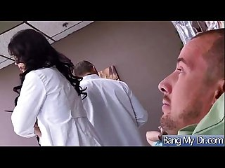 noelle easton patient and doctor in hard Sex adventure tape clip 27