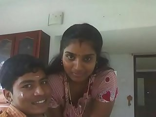 Married videos