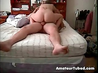 Hot wives 1