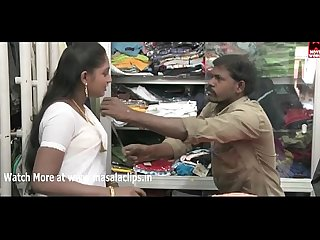 Devathai sonna kavithai tamil movie all hot scenes