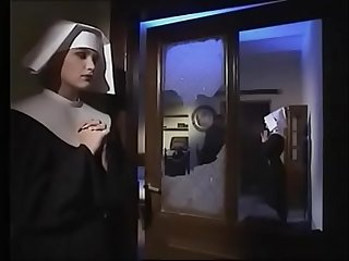 Proper porn films it 91 the nunnery
