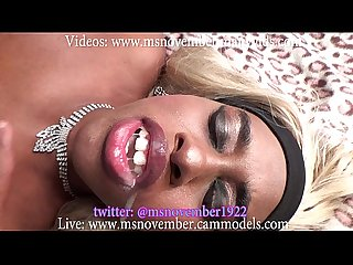 Compilation Blowjob Dad Fucks Ebony Sexy Teen Mouth Facials Buy Full Video