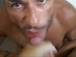 Peruano peruano gay pasivo en espaa