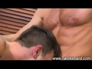 Teeny Twink story in hindi although Muscle daddy bryan slater doesn t