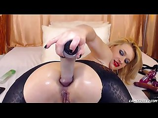 Awesome camgirl camsxrated com