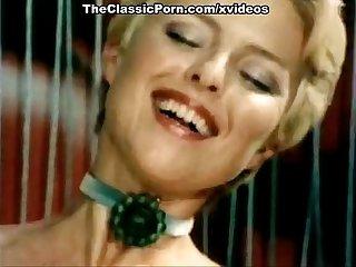 Juliet anderson john holmes Jamie gillis in classic fuck clip