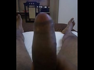 My big black cock. Full upmaza. add on skyp id - naughtyjohn253