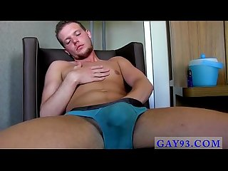 High school friends secret gay sex videos a juicy wad with sexy alex