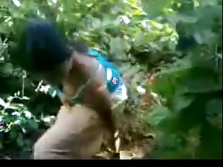 Indian ladki in jungle outdoor schoolgirl fucked hard www xnidhicam blogspot com