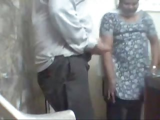 Indian sex husband sex with her wife in a room he made secret sex