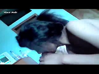 Hot Desi babe fucked by her boyfriend in hotel by xdesi period mobi