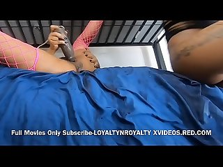Sex addicts queenroyalty dynasty 2019