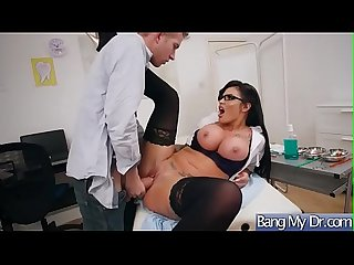 candy sexton hot patient get seduced by doctor and nailed movie 07