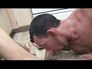 Free Latino gangsters gay hardcore porn caiden is wailing deeply as