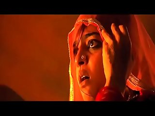 Radika apte actress bollywood scene indian picture