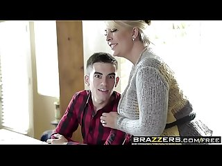 Brazzers mommy got boobs ariella ferrera jordi el nino polla homemade american tits Trailer preview
