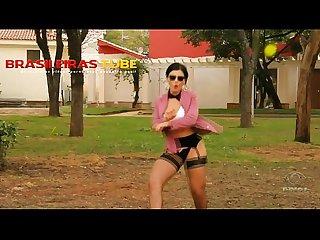 Panicats gangnam style panico Na band brasileirastube org