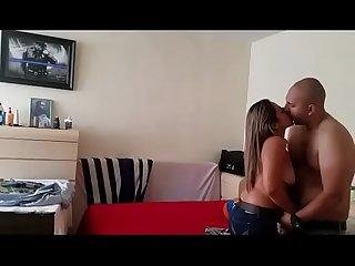Cojiendo a una rica seora casada lpar 20 min rpar video completo aki colon https colon sol sol linke