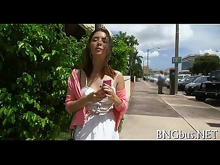 Bangbus full movie