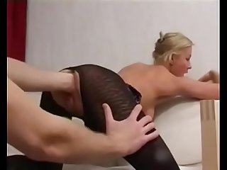 HOT MUM FUCKED WITH SON watch more www.hotwebcamgirlz.com