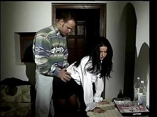 2011 12 05 hardsextube a guy fucked his maid Wmv