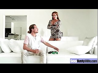 Sex scene with big melon tits wife richelle ryan movie 24