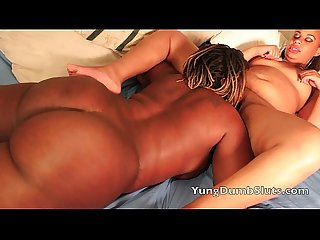 Superhotfilms colon poizon ivy licks some fire crotch excl