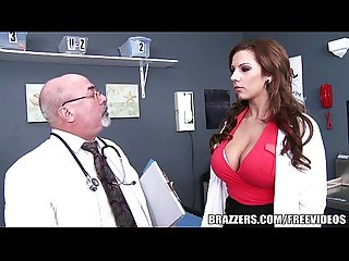 Brazzers lylith lavey does this look real quest