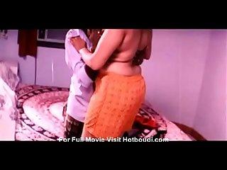 Madalasa boobs press sex new