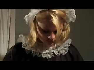 Swedish movie with nicole berg Natalie north and Nikki dane part 1