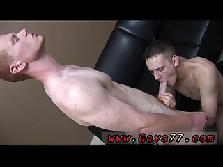 Pic dildo anal boy gay Sighing, Spencer agreed to the back massage