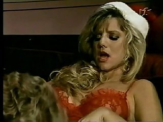 Little christmas tail 1991 angela summers view more videos on http befucker com