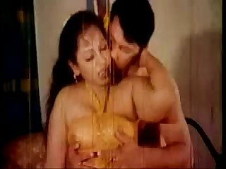 Bangla new hot video song bangla 2015 hd