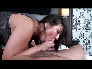 Ava devine fucking like a bitch in homemade video