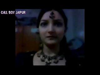 Callboyjaipura indian muslim miya bibi fucking hindi audio song