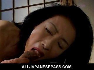 Hairy asian videos