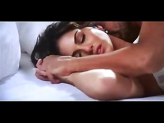 Sunny leone one night stand sex scene