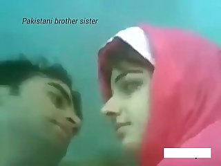 Real brother and sister home alone// Watch Full 9 min video at..