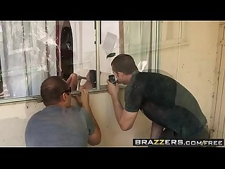 Brazzers milfs like it big Priya anjali rai jordan ash the man
