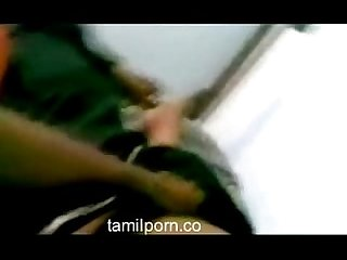Tamil sex video 8