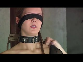 Bdsm mistress irony S delight