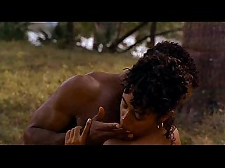 Jada pinkett in jason S lyric