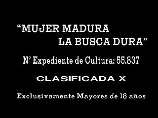 fisgon club mujer Madura la busca dura
