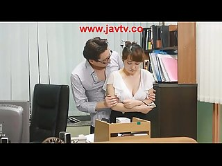 Javtv co Korean actress sex scandal