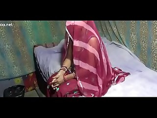 Nowwatchtvlive period org style desi indian wife suck and doggy fuck like newly marreid wife