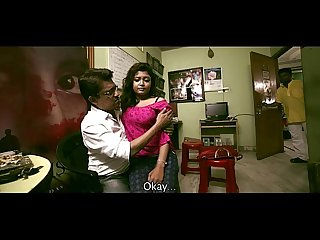 director fucking kolkata bhabhi Bengali Short Film.MP4